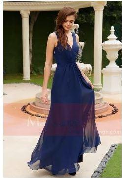 robe de soiree fluide.JPG