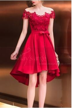 robe soirée chic.JPG